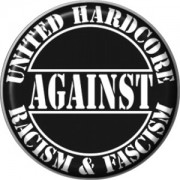 United Hardcore
