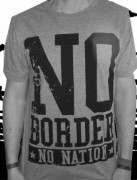 No Border ( Fairtrade )