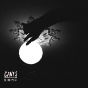 CAVES - betterment ( colored )