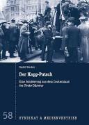 Der Kapp-Putsch R.Rocker -