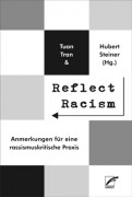 Reflect Racism