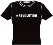 Revolution ( FAIRTRADE )