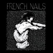 FRENCH NAILS -s/t LP