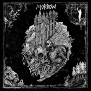 Morrow - Covenant Of Teeth LP