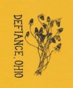 Defiance Ohio