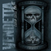 VENDETTA - About Time - Around the World 7