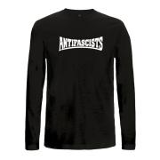 Antifascists ( FAIRTRADE )