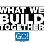 GO! - What we build together 7