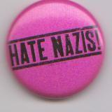 Hate Nazis!