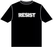 Resist (FAIRTRADE)