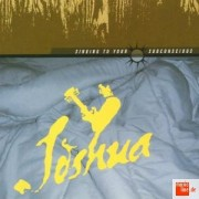 JOSHUA - Singing to your Subconscious