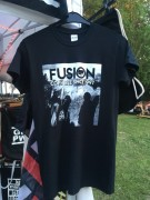 FUSION Cop-free since 1997