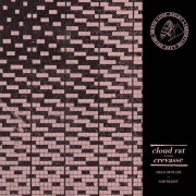 CLOUD RAT / CREVASSE -Split-7