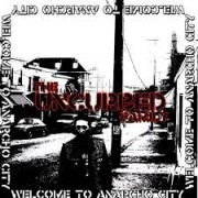 UNCURBED - Welcome to Anarcho City LP