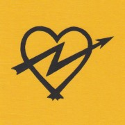 Squat Heart