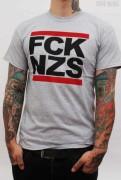 FCK NZS 2 Grey