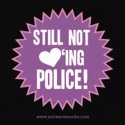 Still Not Loving Police (30 Stück)