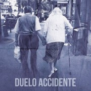 ACCIDENTE / DUELO Split- 7