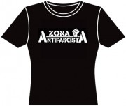 Zona Antifascista ( FAIRTRADE )