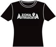 Zona Antifascista ( FAIRTRADE )