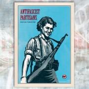 Antifascist Partisans Sara Ginaite