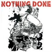 NOTHING DONE - Power Trip