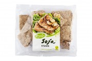 Vantastic Foods SOJA STEAKS, 200g