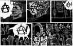 Anarchiecomic