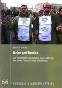 Krise und Revolte