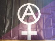 Anarcho Feminismus