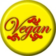 Yellow Vegan