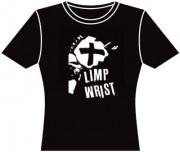 Limp Wrist ( FAIRTRADE )