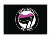 Anti Sexist Action