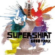 SUPERSHIRT - 8000 Mark
