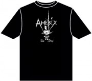 Amebix - No Gods No Masters (FAIRTRADE)