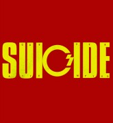 CAREER  SUICIDE - Attempted suicide