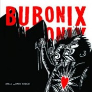 BUBONIX - still...from inside Doppel-LP