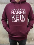 Coole Kids  (FAIRTRADE)
