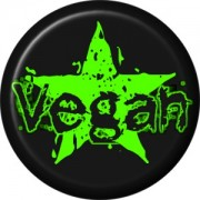 Vegan Stern