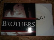 BROTHERS - Tragedy 7