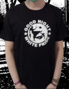 Good Night White Pride - Oma (FAIRTRADE)