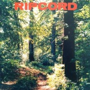 RIPCORD - Discography Vol. 2  LP