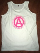TANK TOP - Animal Friendly...