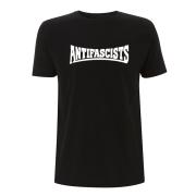 Antifascists (FAIRTRADE)