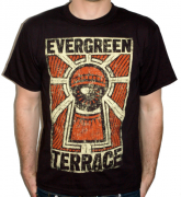 EVERGREEN TERRACE - EYELOCK