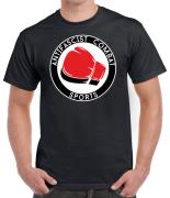 Antifascist Combat