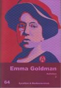 Emma Goldman - Aufsätze 2