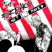 THE BREAKS - Get Saved 7