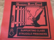 Anarchist Black Cross