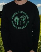 Animal Liberation ( FAIRTRADE )